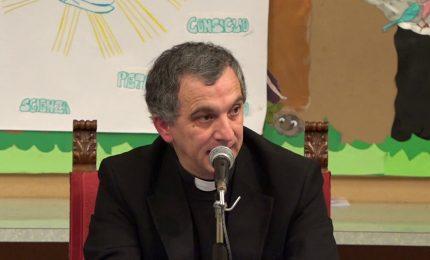 Parroco abbandona chiesa ai Parioli, sconcerto tra i fedeli