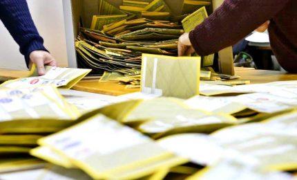 Legge elettorale, testo maggioranza a gennaio in Aula. E se crisi rispunta Rosatellum