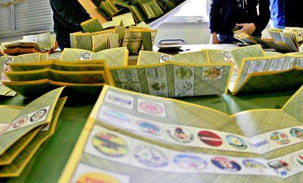 Legge elettorale: soglia e liste, i nodi al tavolo di maggioranza