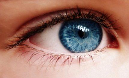 Terapia genica per due bambini con distrofia muscolare retinica