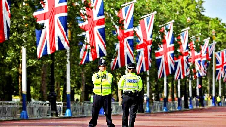 Brexit, Gb al voto il 12 dicembre tra stanchezza e Tories in calo