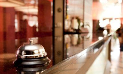 Arriva la stangata su albergatori e turisti, può raddoppiare la tassa di soggiorno