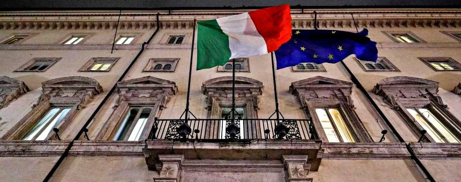 Cdm approva l'assegno ponte per famiglie con Isee fino a 50mila euro
