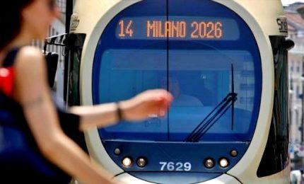 Milano è la città in cui si vive meglio. Caltanissetta ultimo posto