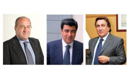 Corruzione, indagato ex capo 007 del ministero della Giustizia