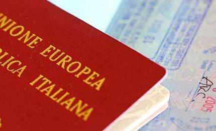 Gb pronta per la Brexit: per turisti Ue, no carta identità ma passaporto e tassa d'ingresso