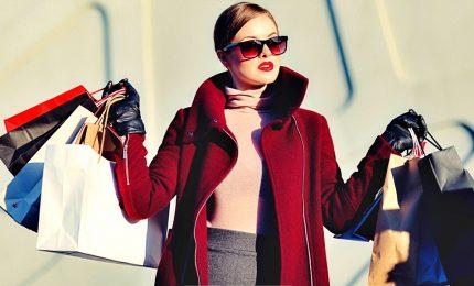 L'80% delle vendite di beni di lusso è influenzato dal digitale