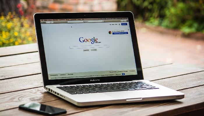 Il 2019 raccontato da un anno di ricerche su Google