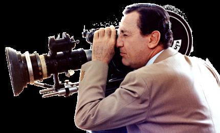 """""""Permette? Alberto Sordi"""", il cinema omaggia """"Albertone"""""""