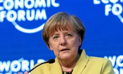 Germania, caduta Pil secondo trimestre -9,7%