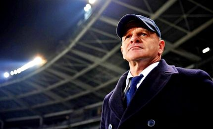 Orsolini beffa Iachini, pari tra Bologna e Fiorentina