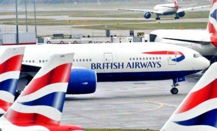 Virus, è gara per vaccino ma i tempi sono lunghi. British Airways sospende voli per Cina. Nazionale calcio cinese in quarantena in Australia