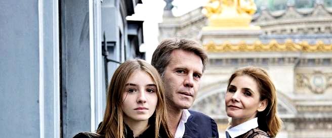 Casa Savoia apre a donne, ma è lite 'reale' in famiglia