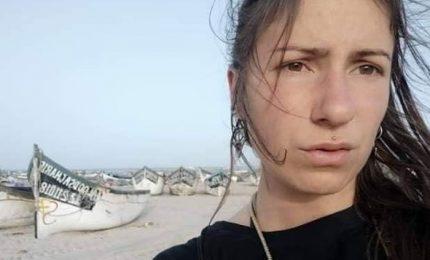 Trovata morta turista italiana in spiaggia in Marocco