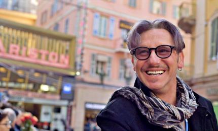 A Sanremo arrivano i Papaboys, omaggio a Papa Wojtyla