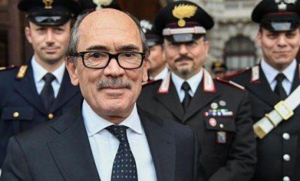 """Operazione Nebrodi, Pm: """"Clan dei pascoli ultramoderni"""""""