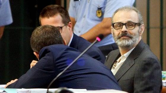 Uccise 12 pazienti, ergastolo a medico Saronno