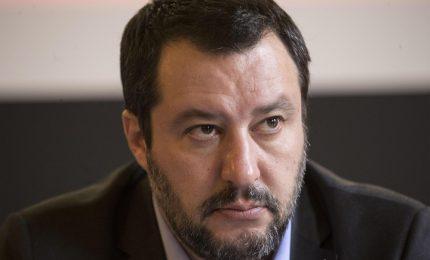 Salvini alla conquista dell'Emilia rossa, in ballo il Governo