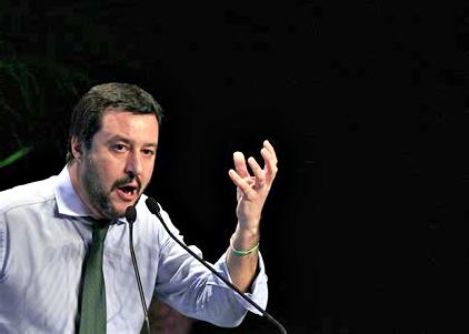 Voli di Stato, in arrivo un altro processo per Salvini