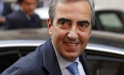 Rai, Gasparri-Gallone: esposto Agcom su offese Saviano a commercialisti