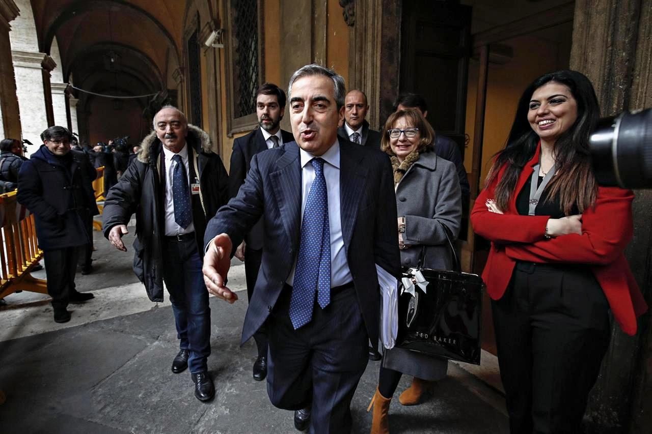Sequestro Gregoretti, scontro scontro su voto in Giunta. Lega e FdI evocano la piazza