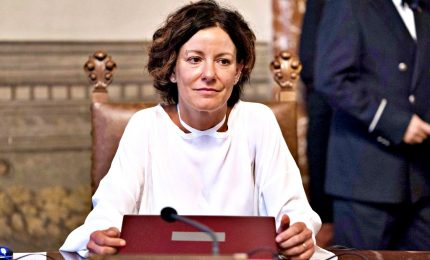 """Incontro """"a sorpresa"""" Zingaretti-Di Maio. Ma nel governo scoppia il caso Pisano"""