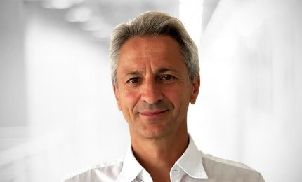 Dal Pino eletto presidente della Lega Serie A
