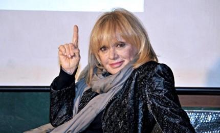 Tosca e Rita Pavone, le sorprese tra i Big a Sanremo