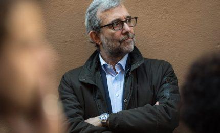 """Riforma legge elettorale, Giachetti: """"Quota 5% non ci fa paura"""""""