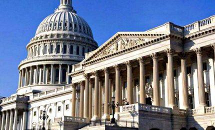 """Impeachment, Trump """"padrone"""" del Senato e delle istituzioni?"""