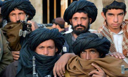 Ordigno esplode a Kandahar, morti due soldati Usa. Attacco rivendicato dai talebani