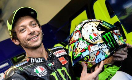 """Yamaha saluta Rossi dal '21. Il Dottore: """"Ma io voglio continuare"""""""