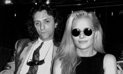 """Suicida Franco Ciani, scrisse """"Ti lascero"""". Fu ex marito della Oxa"""