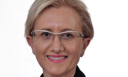 Nadia Aprile lascia M5s, e sono 31 i parlamentari fuori