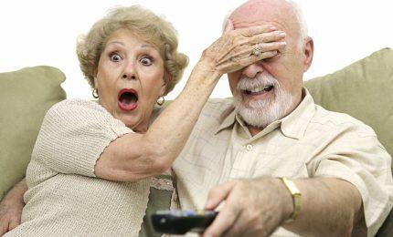 """Non chiamateli vecchi, i nuovi over 65 sono autonomi e """"digitali"""""""