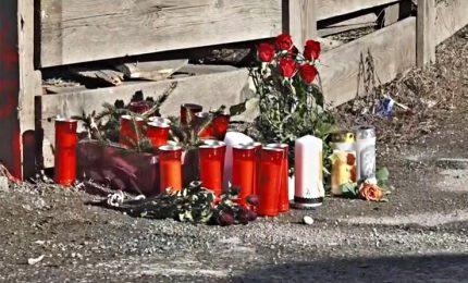 Strage di pedoni in Alto Adige, arrestato 27enne ubriaco alla guida