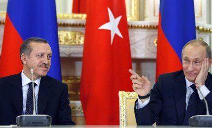 Libia, oltre nove mesi di combattimenti. Haftar e Sarraj oggi a Mosca per firmare la tregua