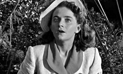 Fellini torna in sala con 5 film: da Lo sceicco bianco a Amarcord
