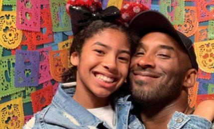Kobe e Gianna Bryant, i corpi restituiti alle famiglie