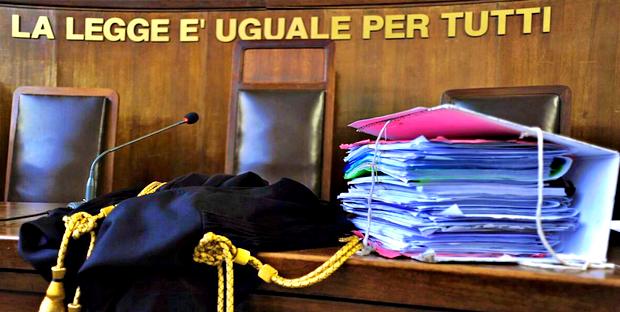 Processo penale, ecco la riforma Cartabia