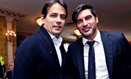 Roma-Lazio, è derby tra spettacolo e timori