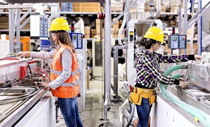 Donne occupate e inattive, l'Italia ai minimi in Europa. Facciamo peggio anche della Grecia