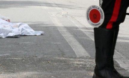 Carcere fino a 12 anni, cosa prevede omicidio stradale