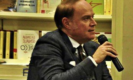 """""""Sesso e soldi al magistrato"""", arresti in Calabria. Coinvolti politici e finanzieri"""