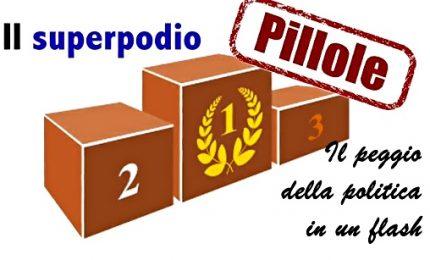 La rivoluzione del Pd di Zingaretti? Se parte da Cuperlo...
