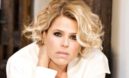 """Tosca a Sanremo 2020 con il brano """"Ho amato tutto"""""""