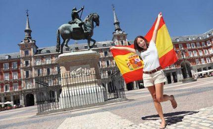 La Spagna è la seconda meta turistica al mondo anche nel 2019