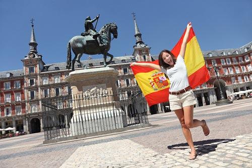 Coronavirus, Spagna: nessuna vittima nelle ultime 24 ore