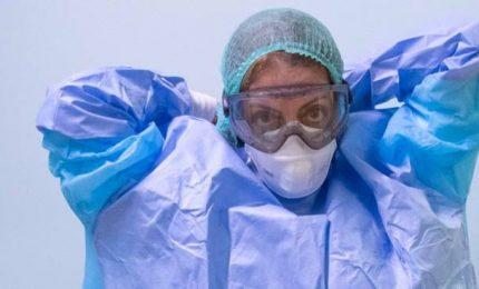 Coronavirus in Italia, governo decreta stato d'emergenza. Di Maio: 80 italiani a Wuhan rientrano lunedì