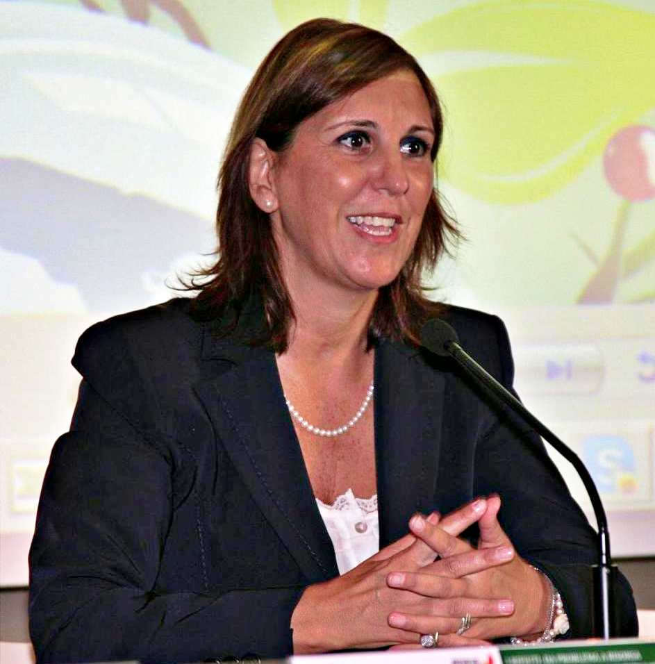 """L'allarme del vice governatore: """"Sardegna in """"quarantena"""""""